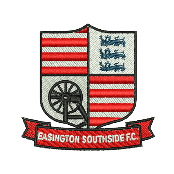 Easington Southside FC Club Shop