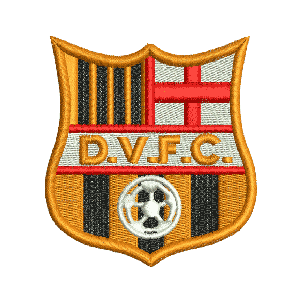 Deerness Valley FC Club Shop