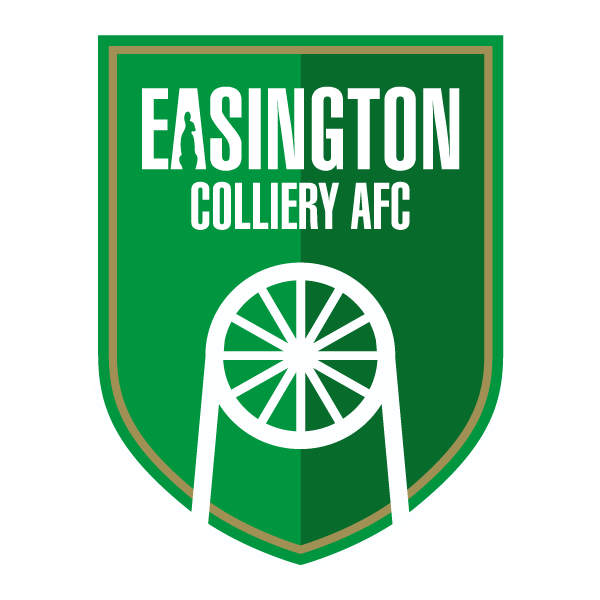 Easington Colliery AFC Club Shop
