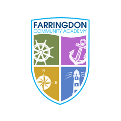 Farringdon Community Academy