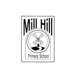 Mill Hill Primary