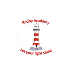 Redby Academy